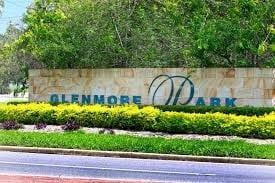 Drivezone Driving School Glenmore