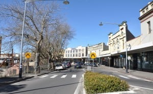 Drivezone Driving School Katoomba & Upper Blue Mountains