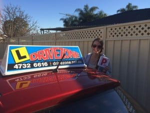Drivezone Driving school Automatic and Manual Vehicle Driving Lessons