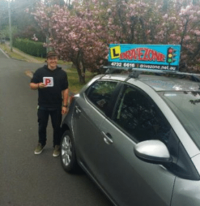 Springwood Driving School