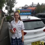 Pass Your Driving Test with Drivezone Driving School Penrith